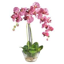 Silk Floral Arrangements Floral Arrangements Silk Flowers Artificial U0026 Plants Home