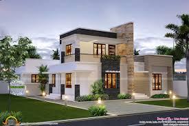 narrow modern homes contemporary home construction christmas ideas free home