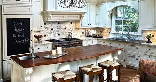 contemporary kitchen design ideas tips contemporary kitchen design ideas archives kitchen design