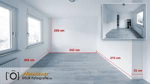Wohnzimmer Einrichten Kleiner Raum Das Kleine Heim Fotostudio Einrichten Teil 1 Vorüberlegungen