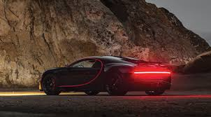 bugatti chiron red 2018 bugatti chiron headlines rm sotheby u0027s 2017 new york icons 33