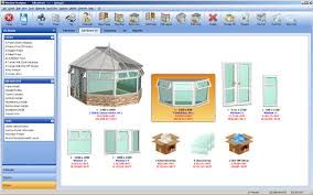 designer windows window designer 7 first degree systems