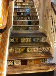 best 20 tiled staircase ideas on pinterest u2014no signup required