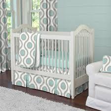Pali Drop Side Crib Drop Side Crib Lawsuit Creative Ideas Of Baby Cribs