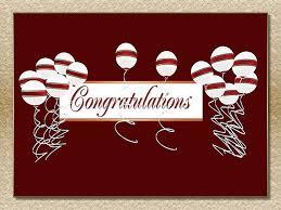 Wedding Congratulations Banner Second Life Marketplace Congratulations Rez Day Birthday Wedding