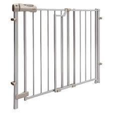 Munchkin Baby Gate Banister Adapter Baby Gate Stairs Bronze Target