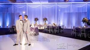 naperville wedding venues wedding venues in naperville il hotel arista