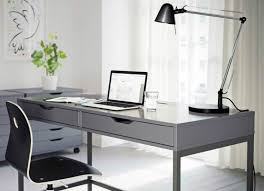 Organized Desks 10 Must Haves For An Organized Desk 50 Bob Vila