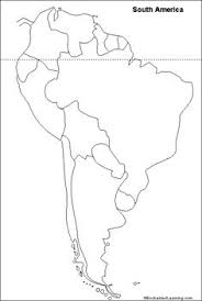 usa map ks2 this printable map of south america has blank lines on which