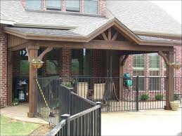 backyard patio cover cost home outdoor decoration