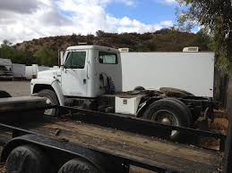 international s1900 pickup build diesel forum thedieselstop com