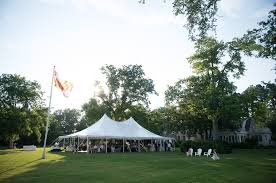 waterfront wedding venues in md say i do at the combsberry inn secluded waterfront venue
