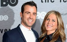 Jennifer Aniston Wedding Ring by Do You Know Who Designed Jennifer Aniston And Justin Theroux