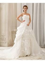 scottish wedding dresses buy scottish wedding dresses online honeybuy page 1
