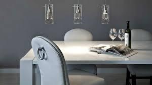 sala da pranzo design tavoli da pranzo moderni minimal design dalani e ora westwing