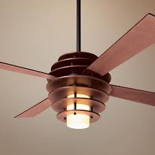 types of ceiling fans to cool your home angie u0027s list