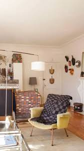 best airbnb la vacation rentals 100 dollars a night