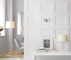 circa lighting circa lighting sconces visual comfort sconces white wall flower