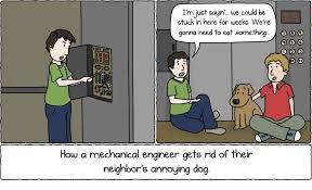 Annoyed Dog Meme - how to get rid of the annoying dog meme by mustafatopi memedroid