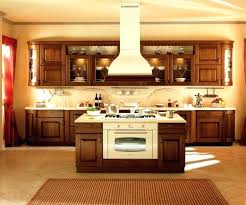 kitchen islands with stove top kitchen island with stove top medium size of n island with stove top