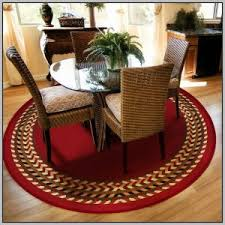 walmart area rugs 3 5 rugs home decorating ideas hash