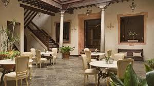 Los Patios Hotel Granada by Home Hotel Casa 1800 Granada 3 Boutique Hotel In Granada