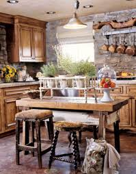 kitchen theme decor ideas small kitchen decorating ideas kitchen theme ideas photos pictures