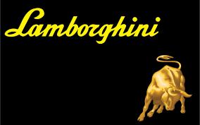 logo lamborghini hd lamborghini logo wallpaper wallpapersafari