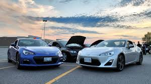 subaru sports car brz 2015 2013 2016 subaru brz scion fr s used vehicle review