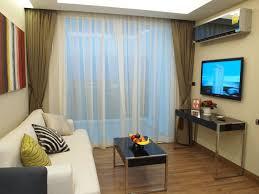 15 cheaper than the developer condo for sale in cozy beach pattaya