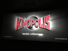 Kino Bonn Bad Godesberg Badgodesberg Hashtag On Twitter