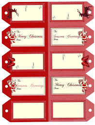 xmas gift tags printable 8 by bnspyrd on deviantart