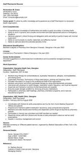 resume exles india formation exle of resume for job application in malaysia resumescvweb