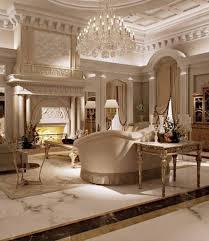 luxury homes interior design best 25 luxury homes interior ideas