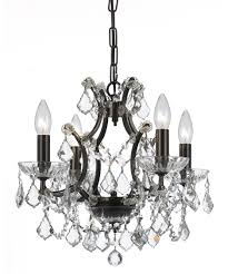 lamp beautiful design of crystorama chandeliers for appealing crystorama chandeliers dining room crystal chandeliers dining room sconces