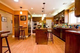 Red Kitchen Accessories Ideas Kitchen Design Amazing Grey Kitchen Units Orange Colour Kitchen