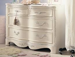 Antique Bedroom Dresser Cool Baby Bedroom Dressers 41 For Your Interior Design Ideas For
