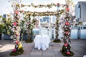 best wedding venues nyc tbt top 3 outdoor nyc wedding venues gruber photographers