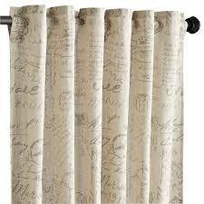 Coastal Shower Curtains 170 Curtain Rod Owl Shower Curtains Yellow Curtain Panels Coastal