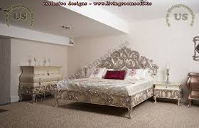 boudoir bedroom ideas silver luxury bedroom design french boudoir bedroom ideas