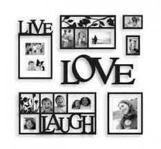 live laugh love wall decor cool live love laugh wall art home