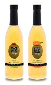 martini drink bottle kosher cocktail mixes by sable u0026 rosenfeld u2013 crafted kosher