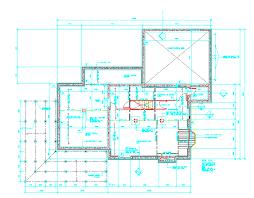 how to read house blueprints floor plan bsmt floor plan reading plans best l reviews commons