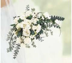 wedding flowers kitchener send weddings in kitchener on camerons flower shop kitchener