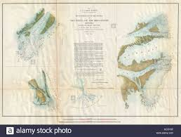 Louisiana Rivers Map Map Of Mississippi River Stock Photos U0026 Map Of Mississippi River