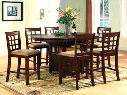 used dining room table and chairs for sale used dining room table and chairs for sale ilovefitness club