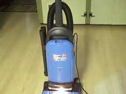 Hover Vaccum Hoover Vacuum Cleaner Tempo Widepath Review Youtube