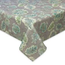 Bed Bath And Beyond Christmas Tablecloths Buy Tommy Bahama Tablecloths From Bed Bath U0026 Beyond