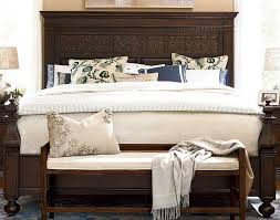 paula deen bedroom furniture reviews bedroom ideas