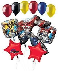 transformers birthday best 25 transformers birthday ideas on